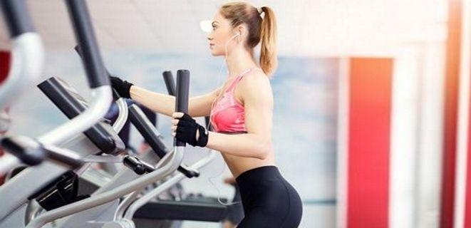 à quel point il est difficile de perdre 10 graisses corporelles