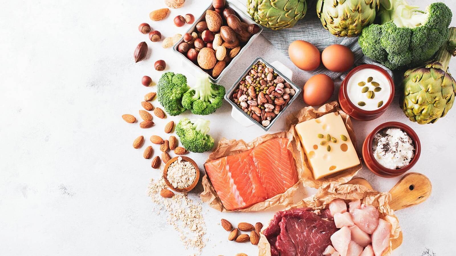 macros de base pour la perte de graisse perte de poids dr à matteson il