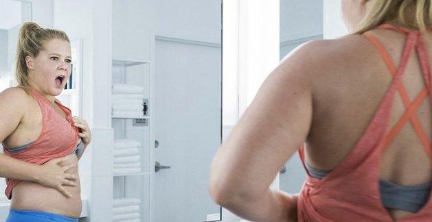 transformations perte de poids tulsa