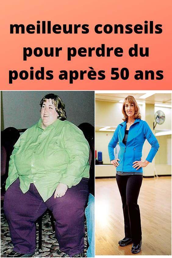 avantages de la combustion des graisses perte de poids emmerdale