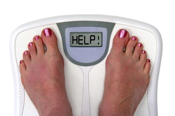 les bâtons intelligents perdent du poids