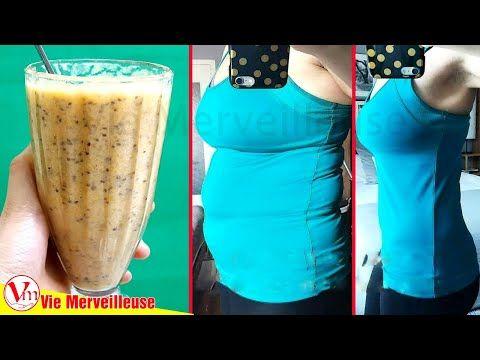bon défi de perte de poids de 4 semaines 10 livres de perte de poids avant et après