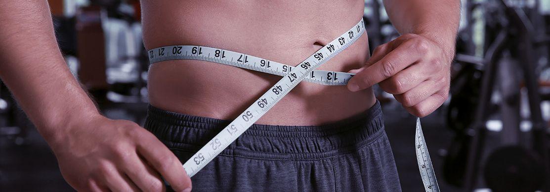 comment perdre du poids après 43 ans comment perdre du poids de la jambe de veau