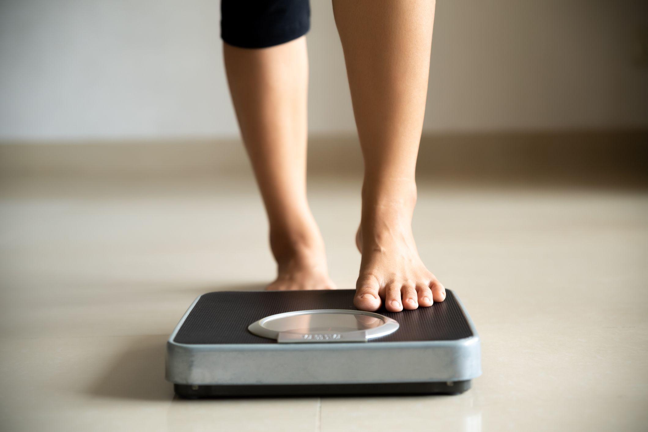 lenov.ru perdre du poids