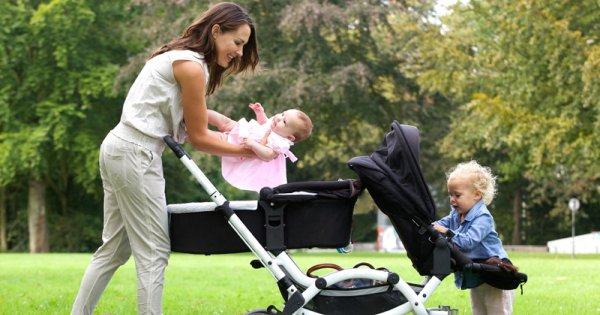 bébés de perte de poids Le varech aidera-t-il à perdre du poids