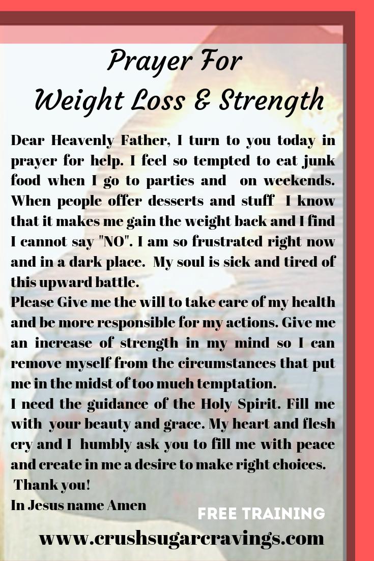 Vais-je perdre du poids après avoir arrêté remeron