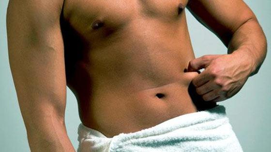 meilleurs moyens de perdre lexcès de graisse corporelle eco slim bewertungen