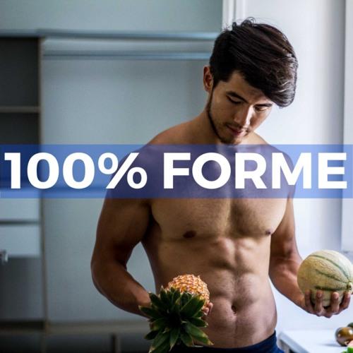 tops.com perte de poids 25 livres de perte de poids en un mois
