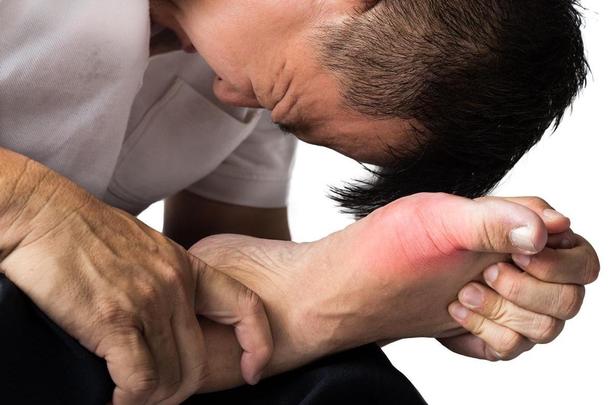 la perte de poids déclenche la goutte coût des injections minceur de la mâchoire