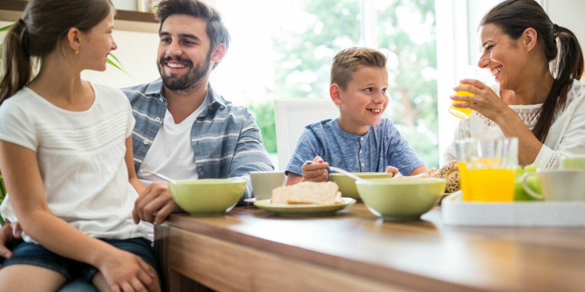 comment perdre du poids pour les enfants