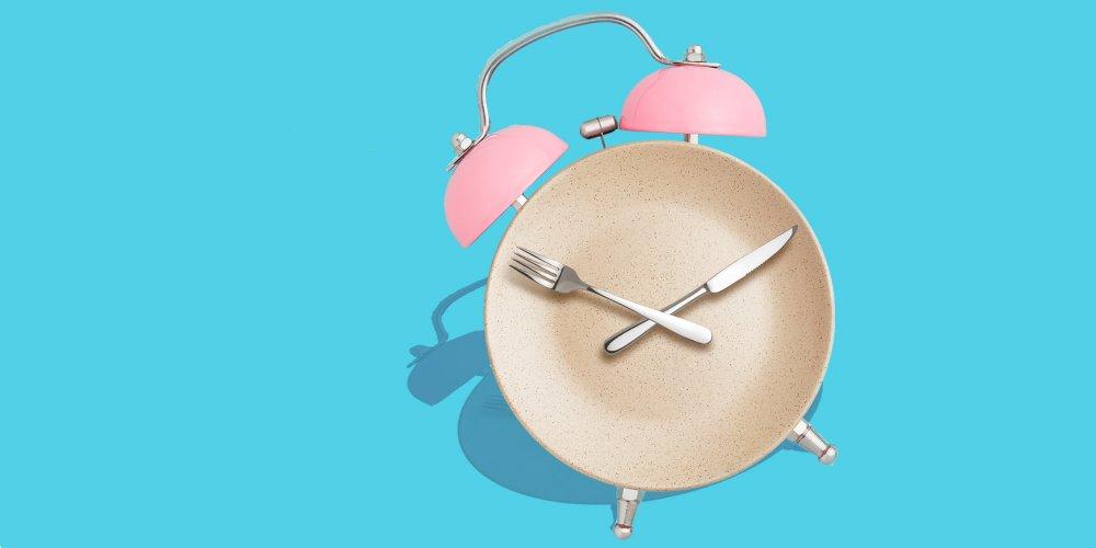 comment t9 perdre du poids tendances de la perte de graisse