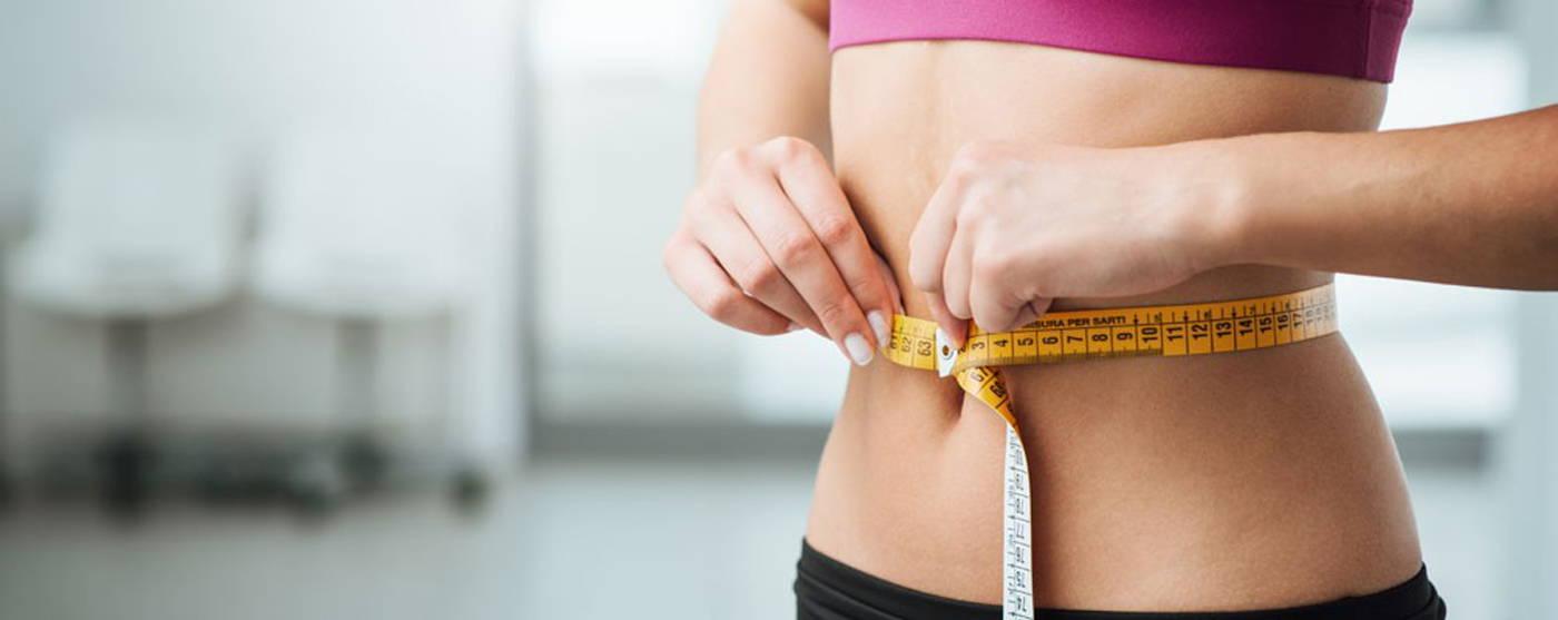 pourquoi ne puis-je pas brûler la graisse de mon ventre revue cla perte de poids