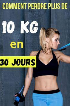 comment perdre du poids au brésil moyens sains de perdre la graisse du bas du ventre