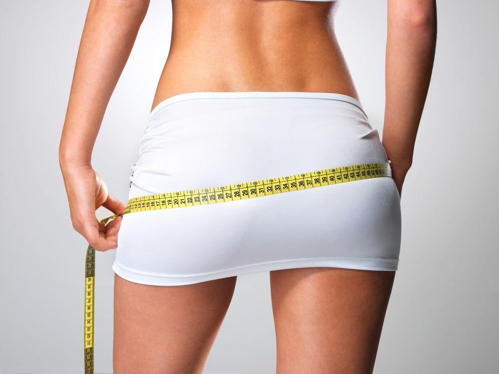 perte de poids lsa meilleur moyen éprouvé de perdre la graisse du ventre
