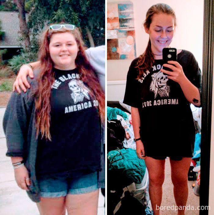 conseils de perte de poids pendant deux semaines à quelle vitesse le corps brûle-t-il les graisses