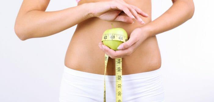 perdre du poids pendant la période supprimer la couverture de graisse ps3