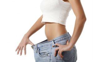 perte de graisse temporelle puis-je perdre du poids si je suis gonflé