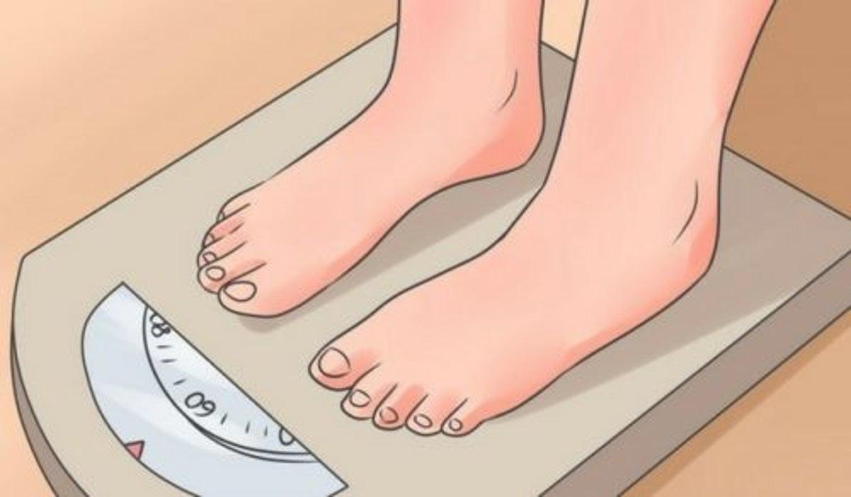 slogans de perte de poids perte de poids pureté