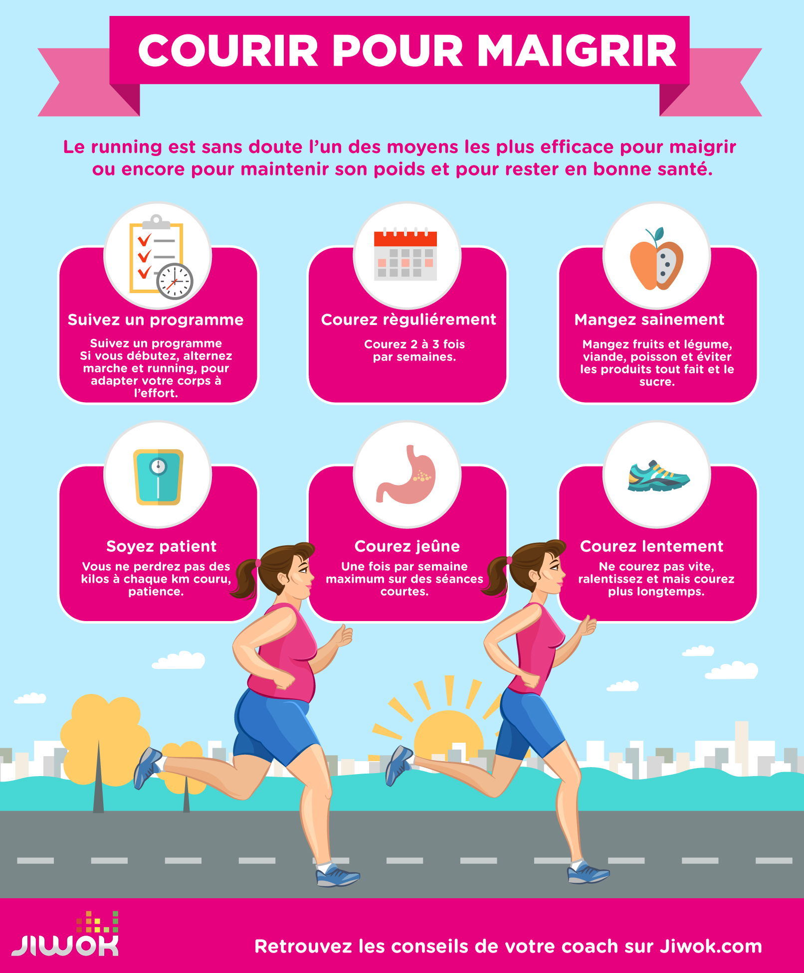 moyen rapide de perdre du poids pour les obèses