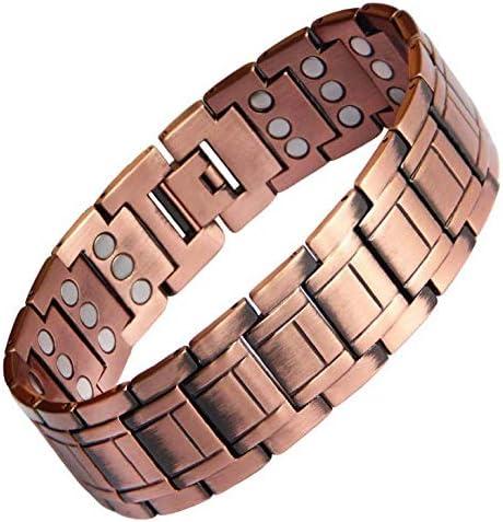 perte de poids de bracelet en cuivre perdre du poids et encore boire