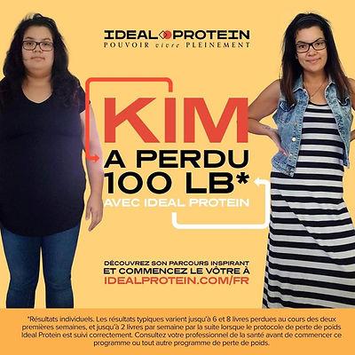 paix santé perte de poids je ne peux pas perdre de poids autour de ma taille