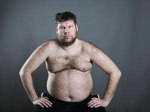perte de poids involontaire et maux de dos perte de poids avant et après