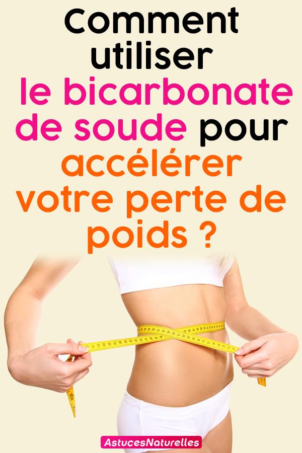 accélérer la perte de graisse du ventre conseils de perte de poids karne ki