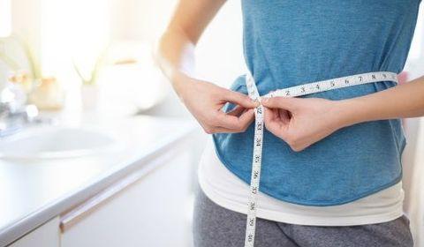 que pouvez-vous faire pour perdre du poids