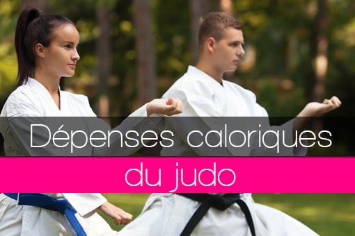 judo perdre du poids signes que vous navez pas besoin de perdre du poids