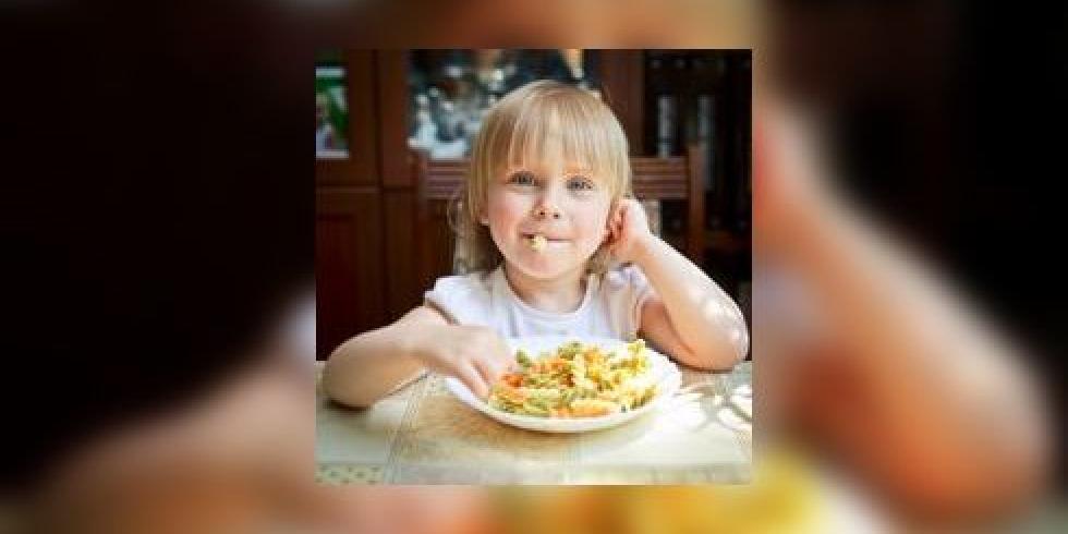 comment faire perdre du poids à votre enfant effets secondaires des coups de perte de poids