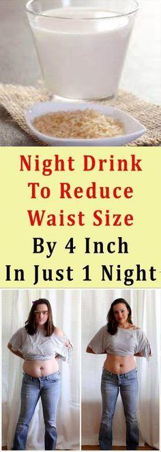 raisons dun faible taux dhémoglobine et dune perte de poids mon modèle de perte de poids