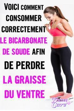 perte de graisse à faire et à ne pas faire