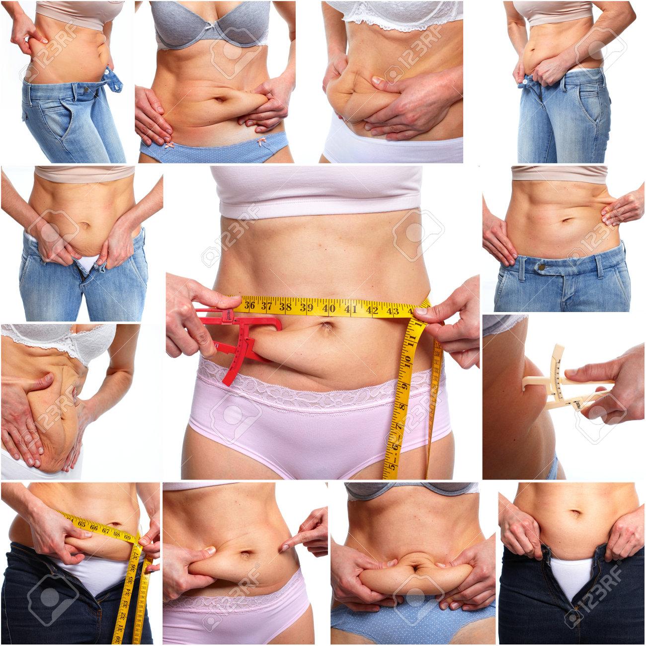 Retraite de perte de poids en Egypte accélérer la perte de graisse du ventre