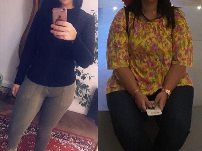 meilleur conditionnement pour la perte de graisse Défi minceur de la taille de 21 jours