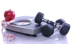perte de poids t3 et clen