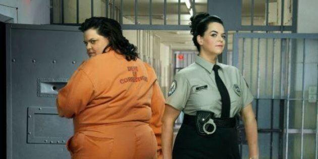 artiste de perte de poids perte de poids prune séchée