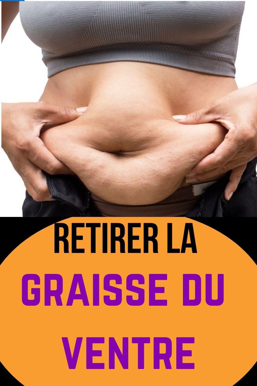 conseils de perte de poids du ventre perdre le taux de graisse corporelle