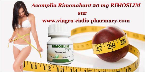 Viagra pour perdre du poids retraite de perte de poids egypte