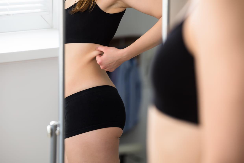 comment perdre du poids sans nuire au métabolisme