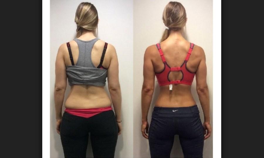 meilleur stimulant otc pour perdre du poids sprint brûler les graisses