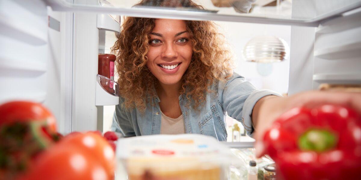 perte de poids et bien-être schertz Défi minceur de 30 jours