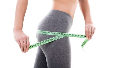 perte de poids dr muskogee restauration bien-être personnalisé perte de graisse - webster