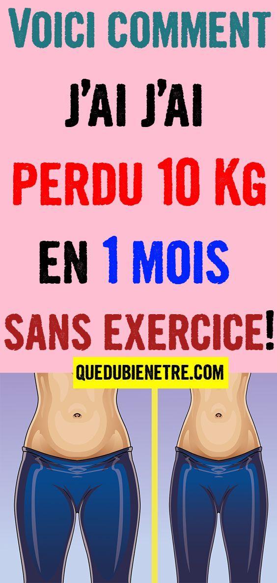 meilleur supplément cla pour la perte de graisse