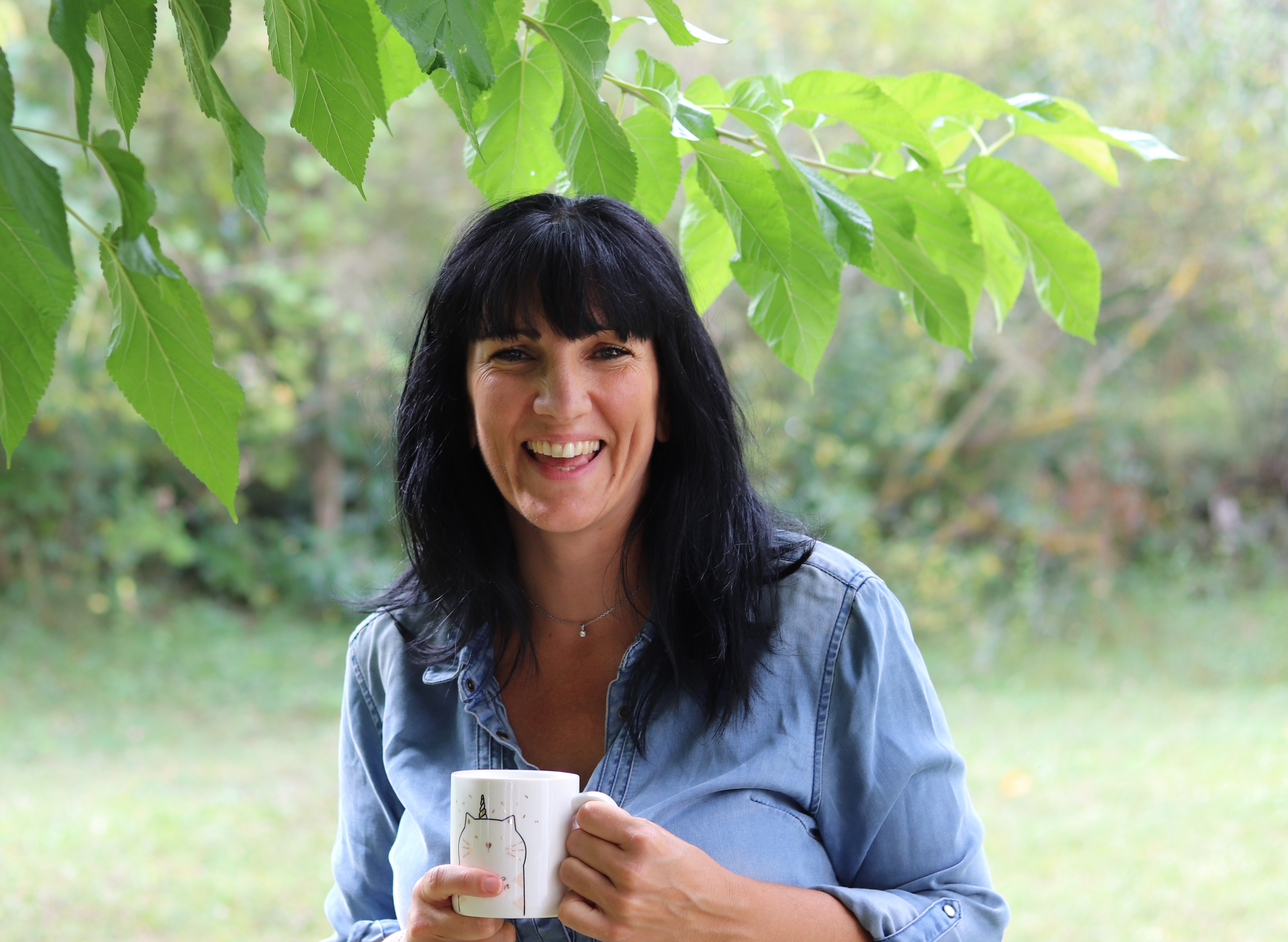 Maigrir à 50 ans: adoptez les bons reflexes