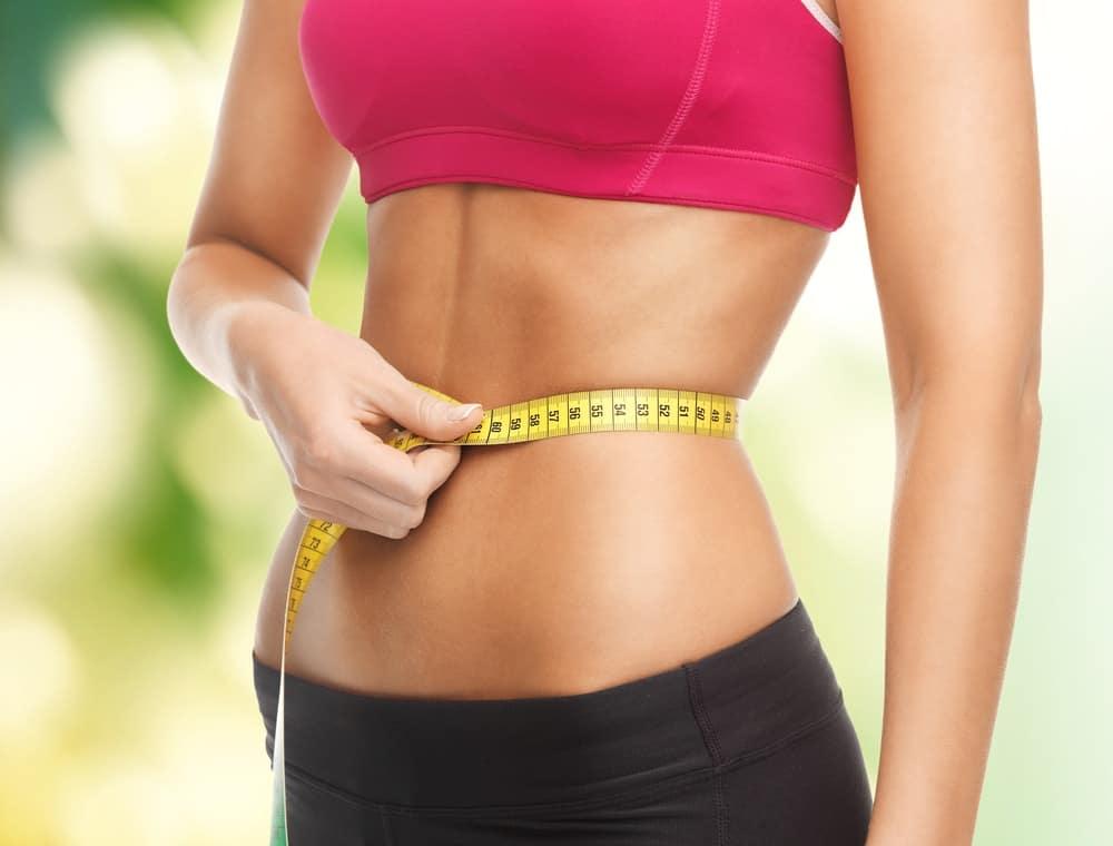 combien de temps perdre du poids sur naturethroid