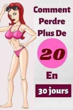 pouvez-vous perdre de la graisse en 30 jours