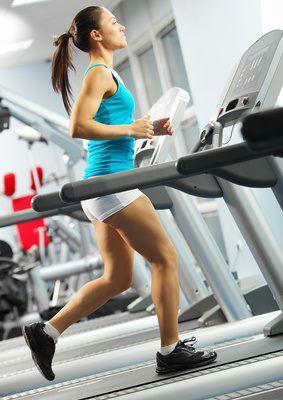 meilleur moment pour sentraîner à perdre du poids