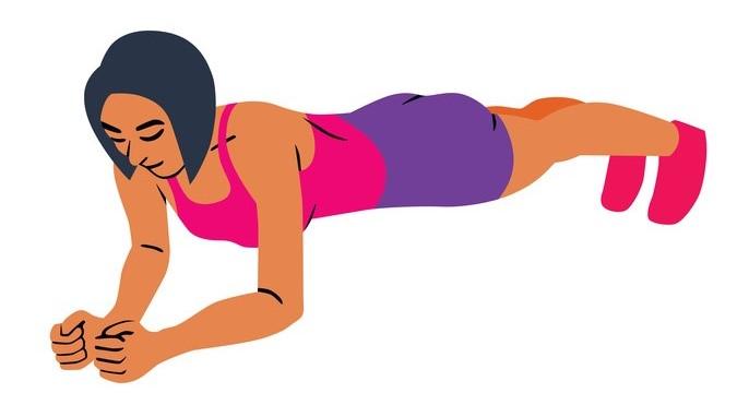 conseils de perte de poids plus rapide en ourdou série de perte de poids
