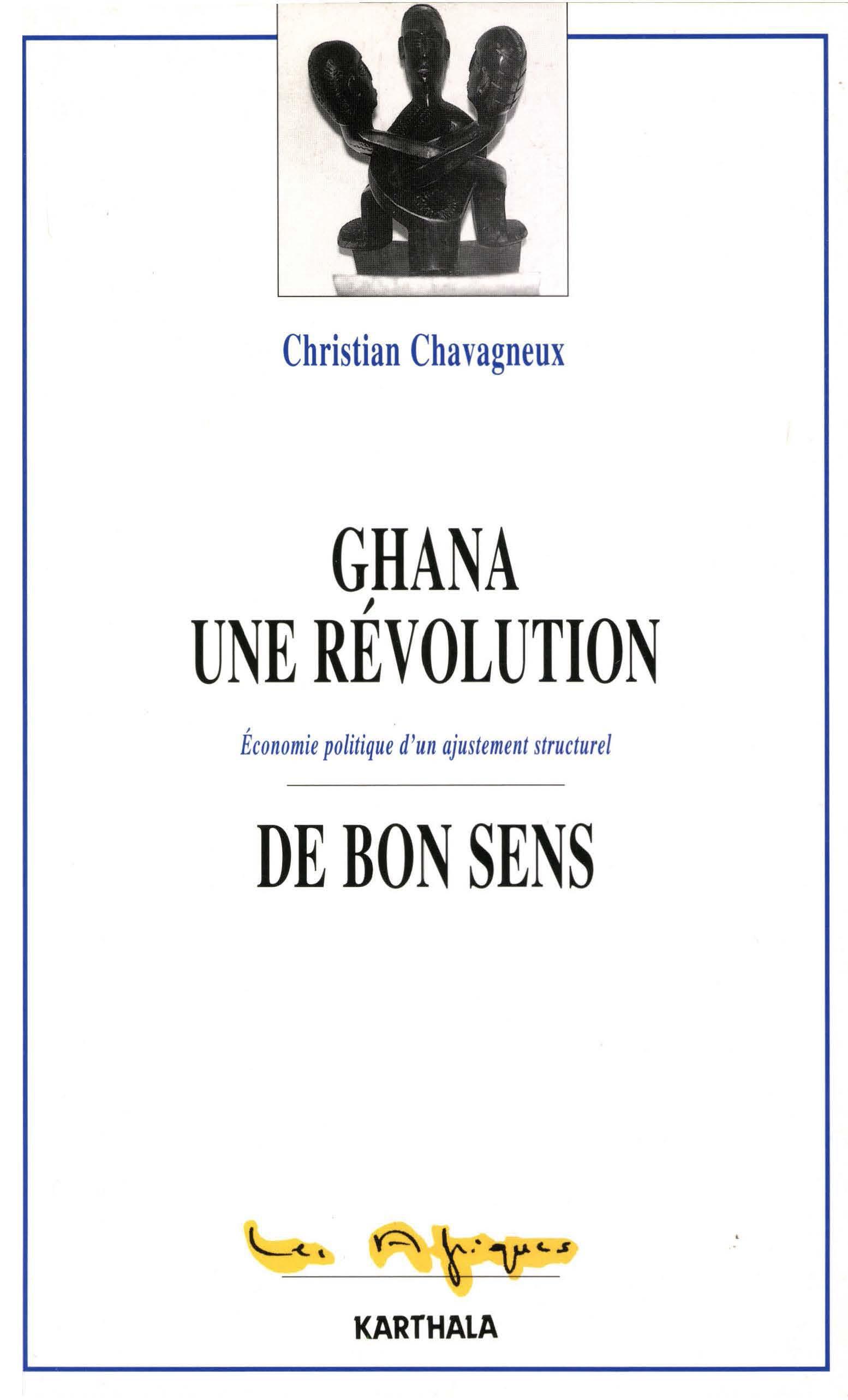 histoires de perte de poids au Ghana