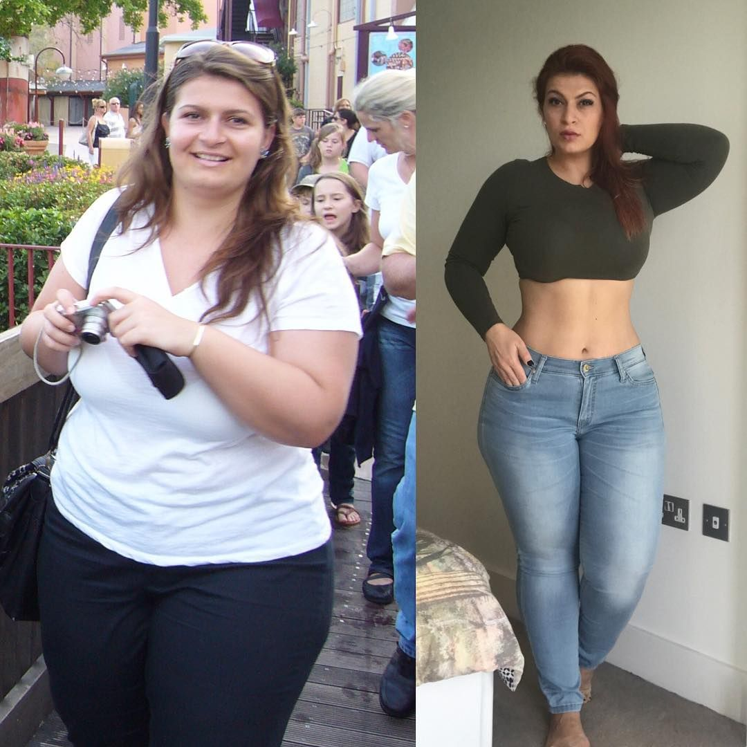 boxeurs perte de poids rapide perdre du poids autour de votre ventre